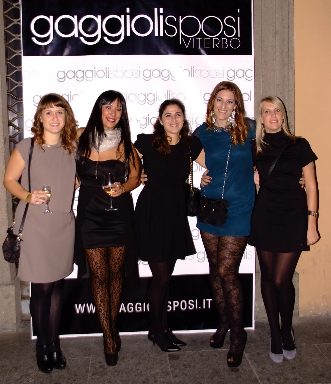 Gaggioli_Sposi_Evento_0117