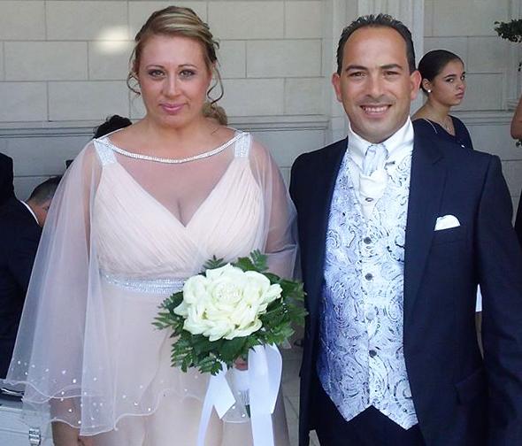quattro matrimoni fox life archetipo cleofe finati vincitori 1