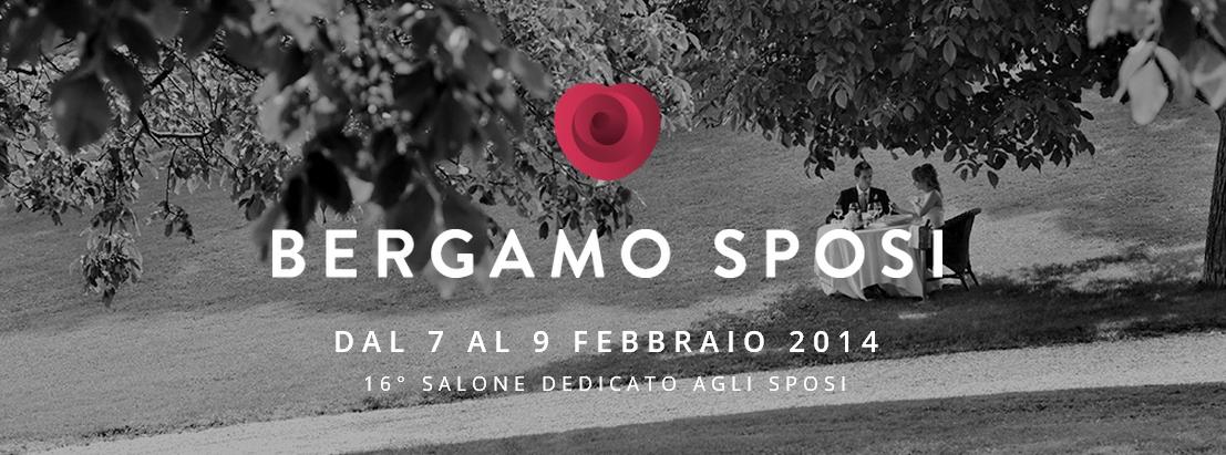 Bergamo Sposi 2014, scoprite le collezioni Cleofe Finati by Archetipo con Alberto Sposo