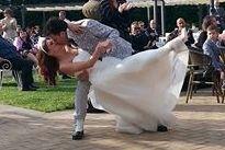 Gli sposi di aprile