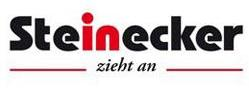 logo steinecker store cleofe finati by archetipo