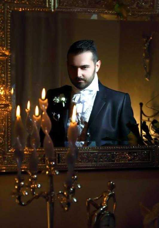 Cleofe Finati by Archetipo abito da sposo groom suit Via Zannotti (10)