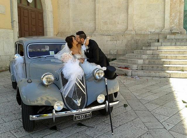 Cleofe Finati by Archetipo abito da sposo groom suit Via Zannotti (10)_1