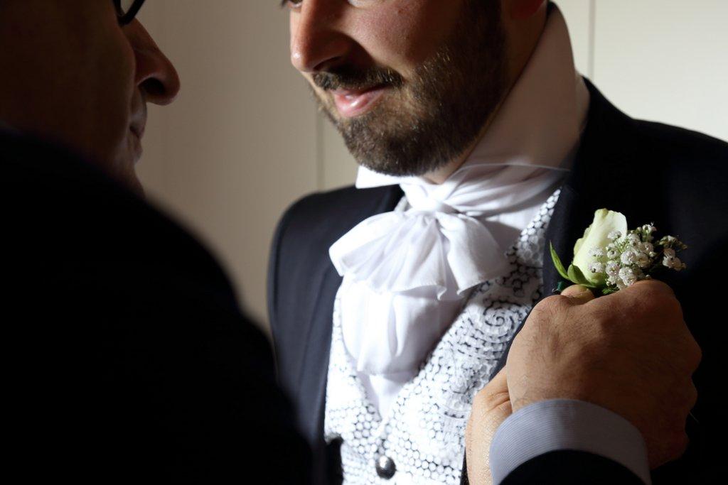 Cleofe Finati by Archetipo abito da sposo groom suit Via Zannotti (3)