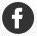 Round-Social-Media-Icons-001