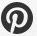 Round-Social-Media-Icons-005