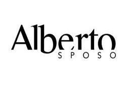 Alberto Sposo presenta le collezioni Cleofe Finati 2015