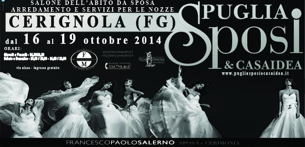 PugliaSposieCasaIdea-6x3-Cerignola-B-WEB