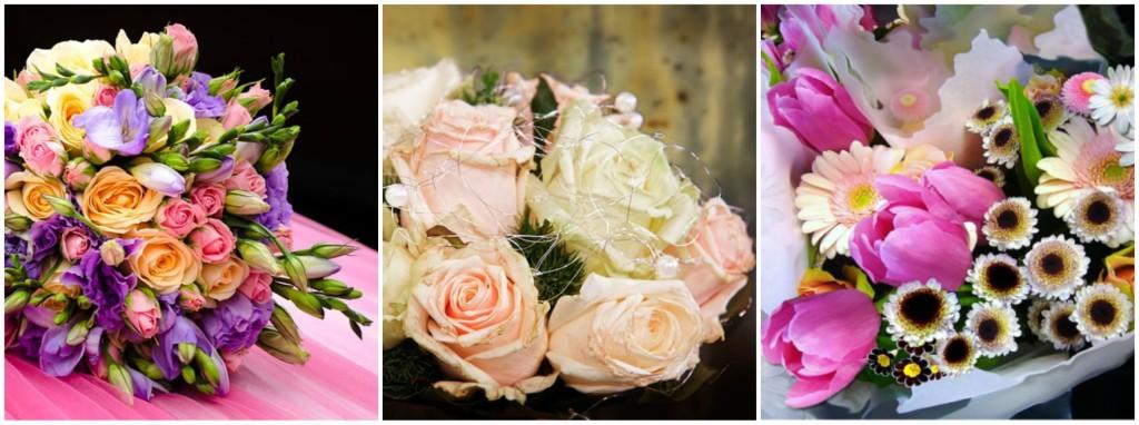 Archetipo idee wedding matrimonio primaverile