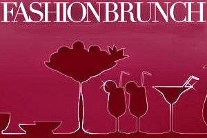Archetipo fashion brunch
