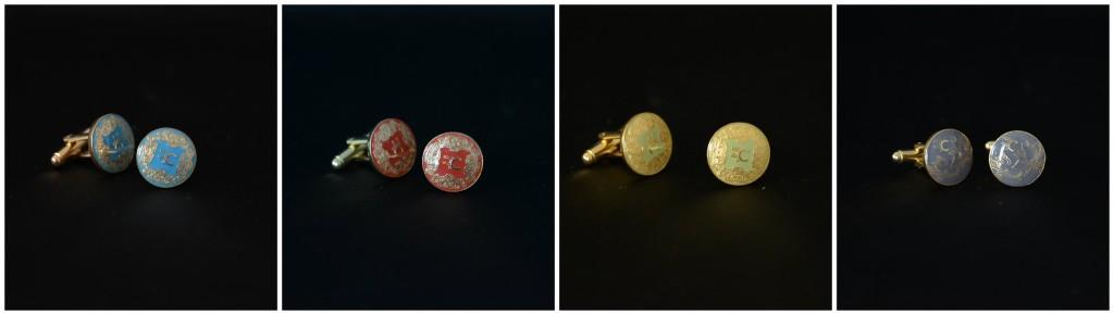 accessori gemelli Cleofe finati by archetipo 2