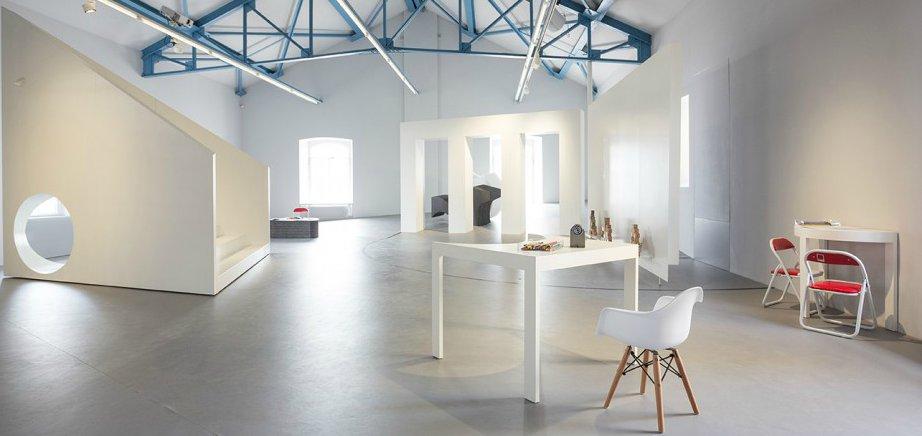 Fondazione Prada Milano Cleofe Finati by Archetipo inspiration moda arte e cultura 6