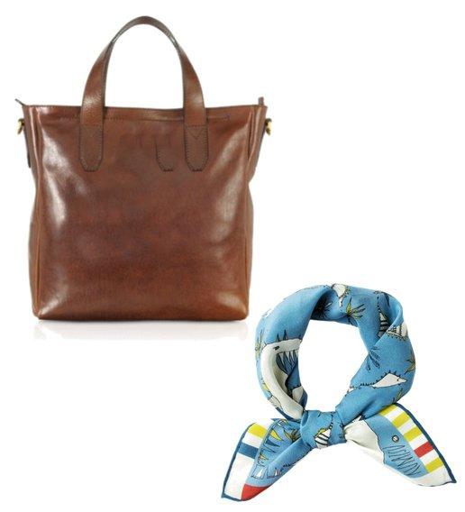 moda accessori uomo look tendenze uomo outfit Cleofe Finati by Archetipo 3
