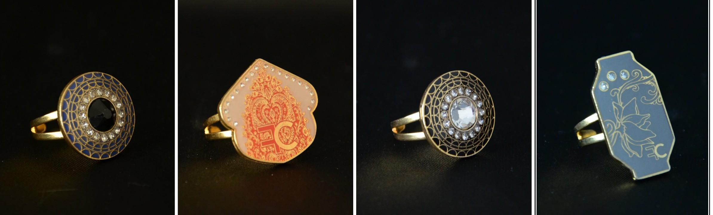 gioielli da uomo cleofe finati by archetipo accessori uomo