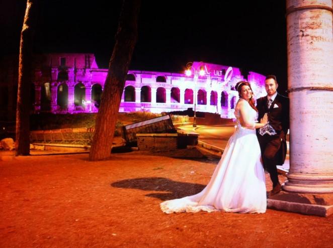 Abito da sposo gli sposi a firma cleofe finati1