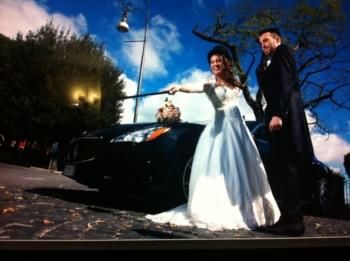 October grooms in Cleofe Finati