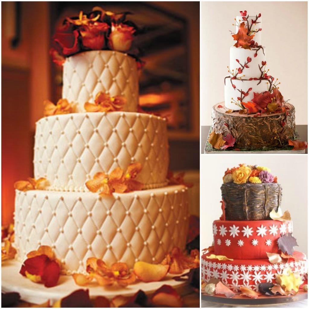 Matrimonio in autunno consigli per rendere tutto perfetto