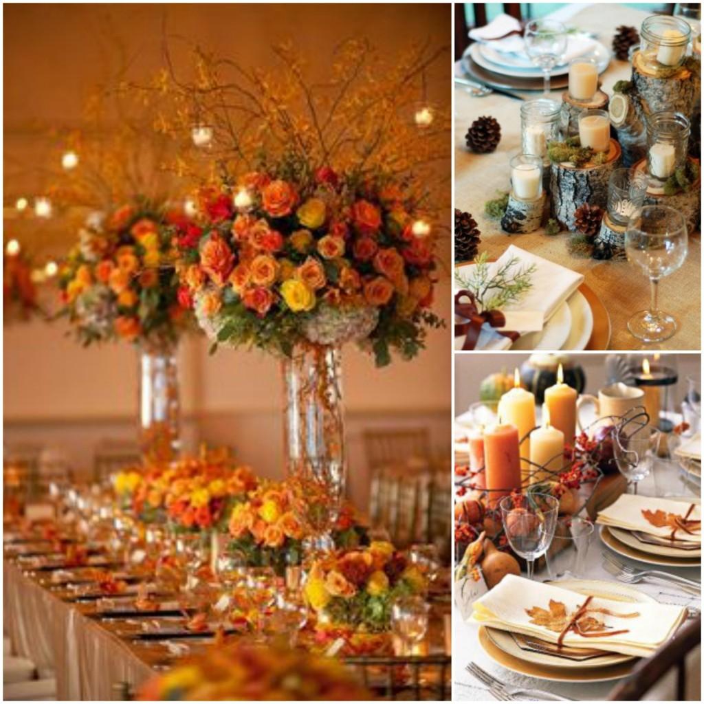 Matrimonio in autunno consigli per renderlo perfetto