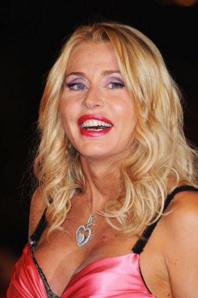 """""""Cleofe Finati's Brides"""": Noemi Secci"""