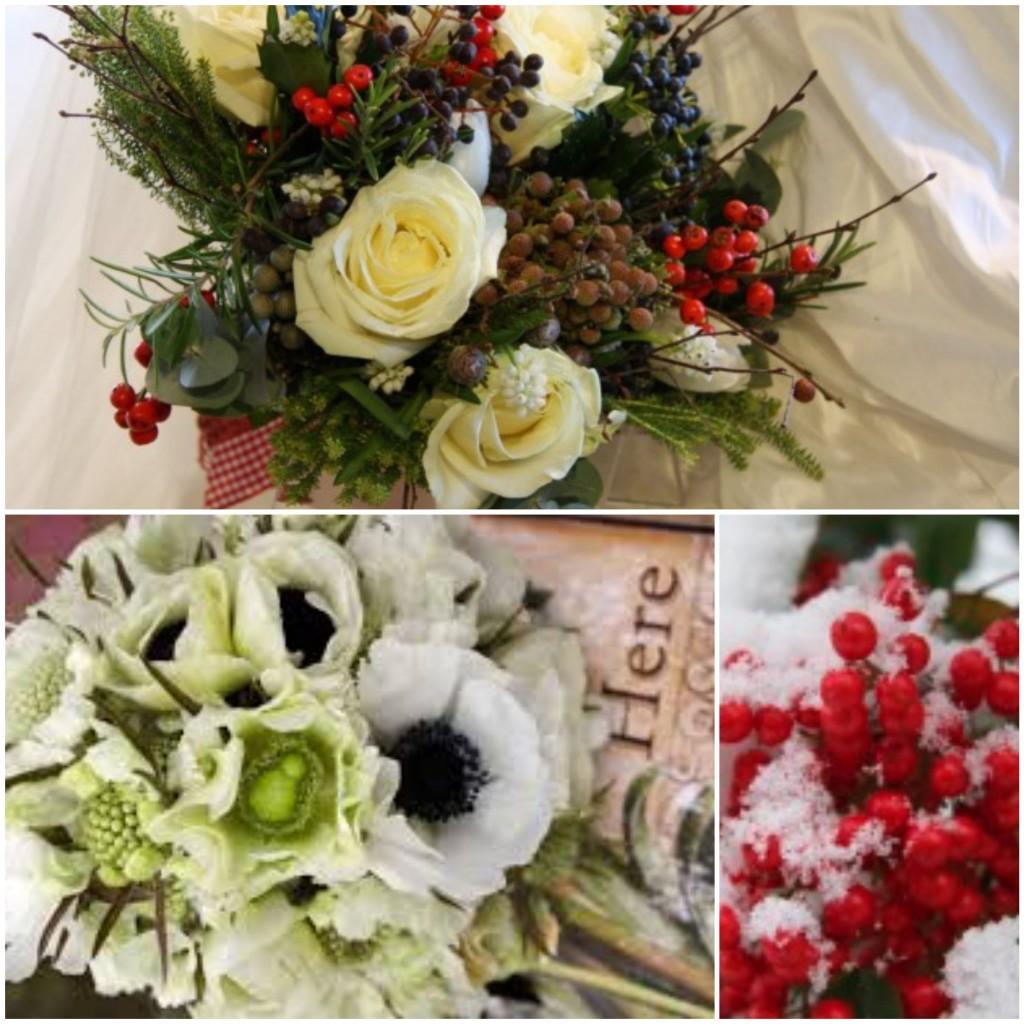 Matrimonio in inverno 5 consigli per rederlo magico1