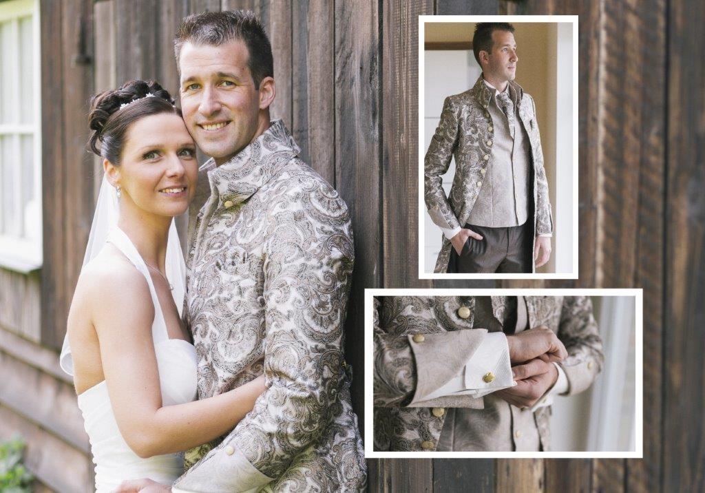 Matrimoni autentici cleofe finati