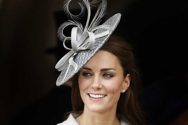 kate-middleton_650x435