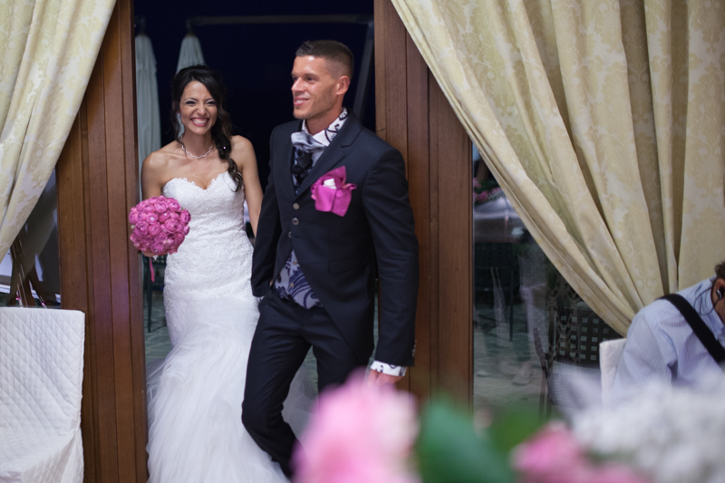 gli-sposi-a-firma-cleofe-finati00