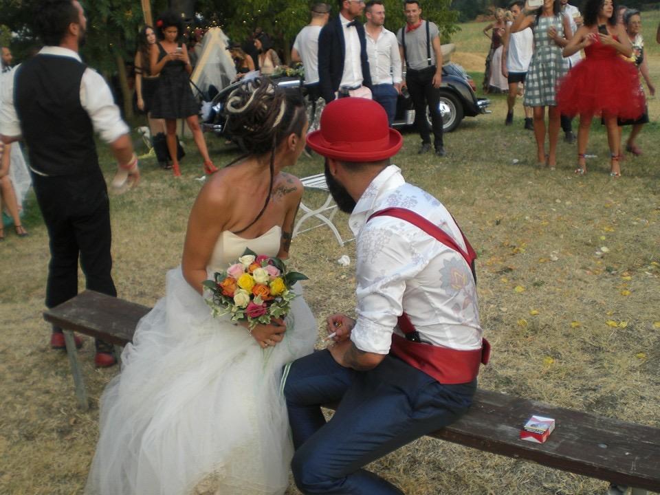 gli-sposi-a-firma-cleofe-finati1
