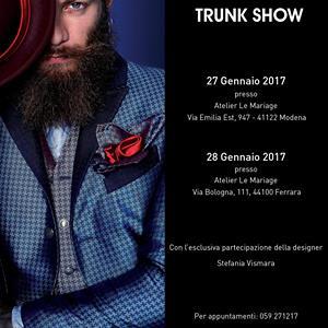 trunk-show-cleofe-finati