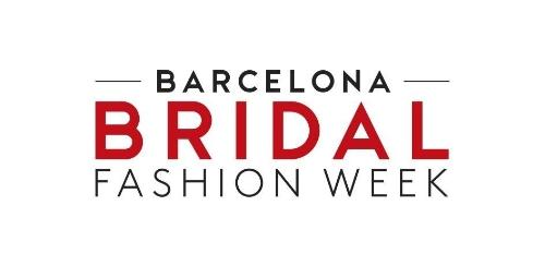 "Cleofe Finati at ""Barcelona Bridal Fashion Week"""