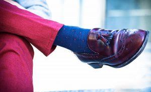 socks-calzini-socken-dandy-uomo-glamour