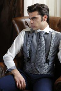 bretelle-sposo-dandy-uomo-glamour-cerimonia-belt-outfit