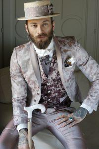 abito-dandy-uomo-glamour-sposo-stile-style-abito-suit