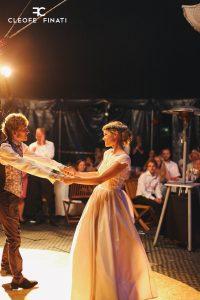 Hochzeit-Samuel-Koch-matrimonio-abito-sposo-uomo