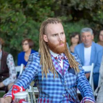 Opinioni Abiti uomo e abiti da sposo Cleofe FinatiAndrea Romoli