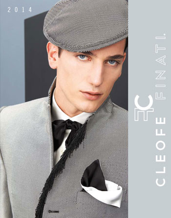 Collection Catalog 2014
