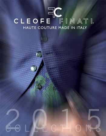 Catalogo Collezione 2015