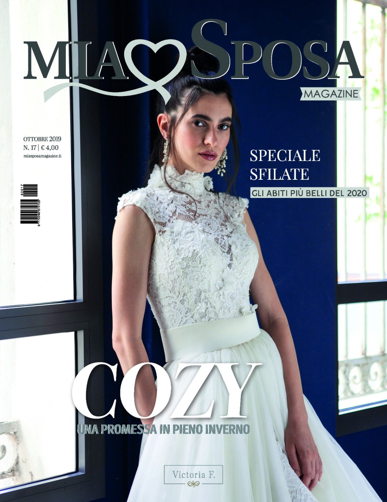 cleofe-finati-pubblicazione-rivista-mia-sposa-magazine