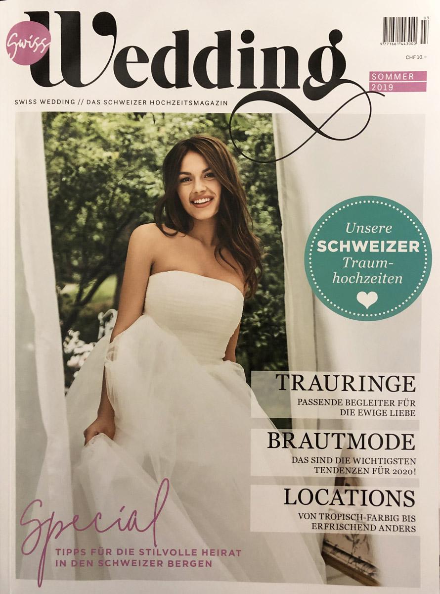 cleofe-finati-pubblicazione-rivista-swiss-wedding