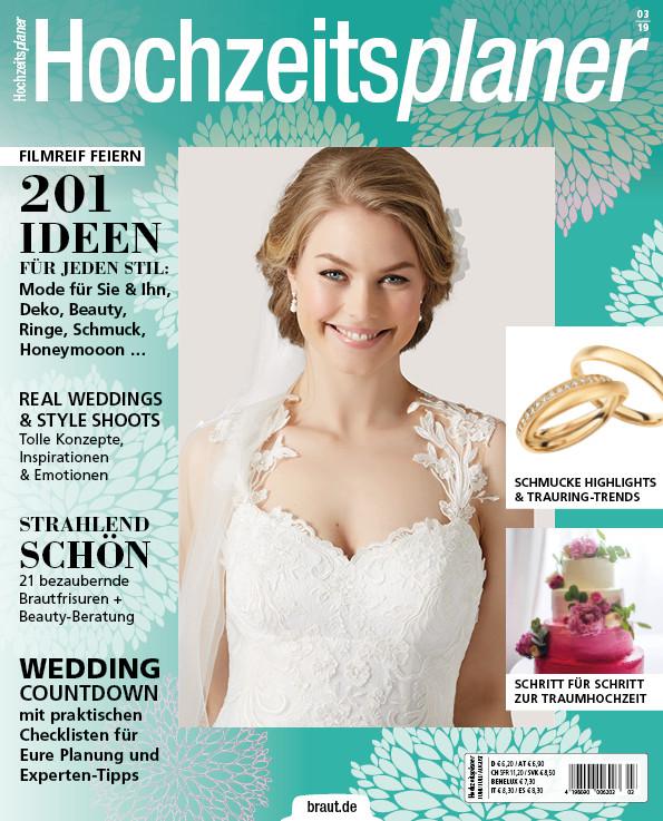 cleofe-finati-pubblicazione-rivista-hochzeit