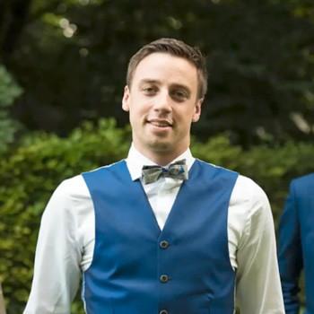Opinioni Abiti uomo e abiti da sposo Cleofe FinatiOlivier Ilsen