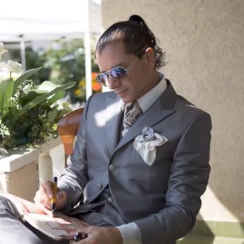 Opinioni Abiti uomo e abiti da sposo Cleofe FinatiSalvatore Lombardo