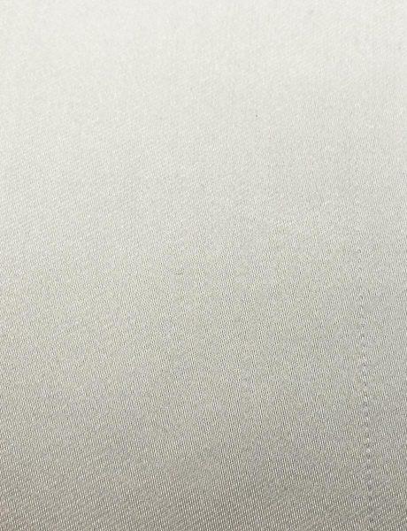SATIN SILK OPTIC WHITE