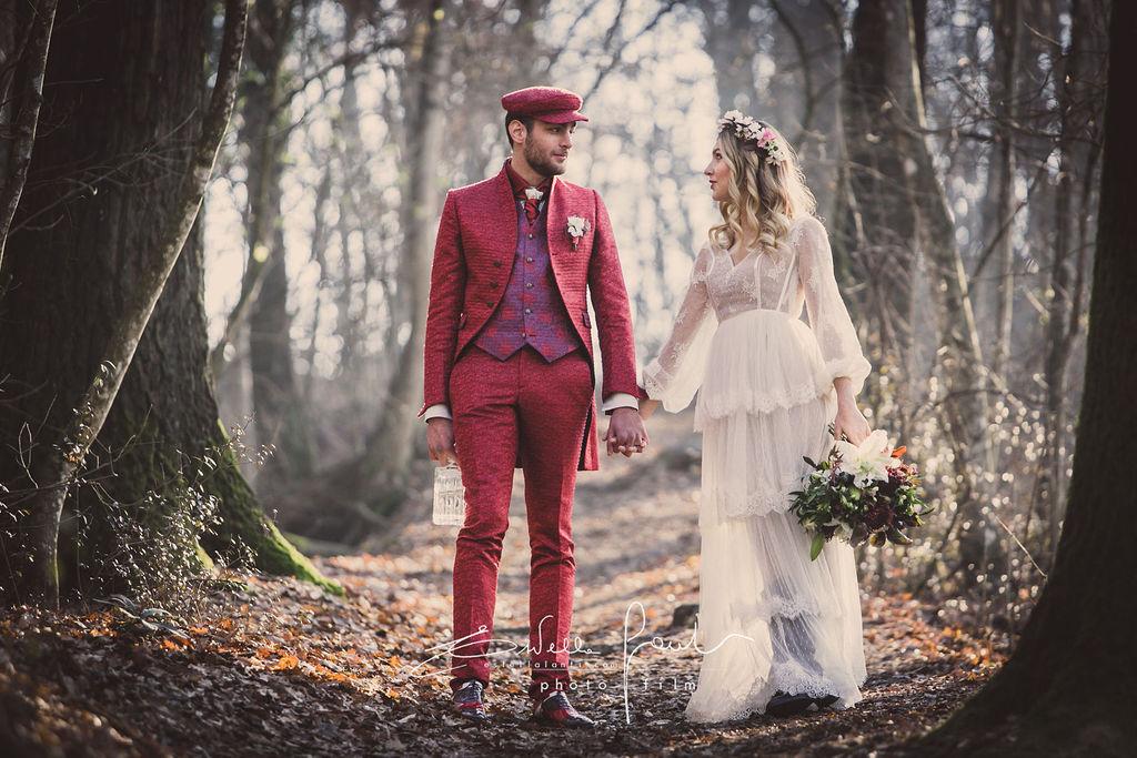 abiti-da-sposo-cleofe-finati-abito-hipster-rosso-made-in-italy-abiti-da-sposa (3)
