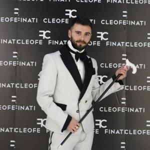 abito-smoking-da-uomo-glamour-lusso-bianco-silver-nero-made-in-italy