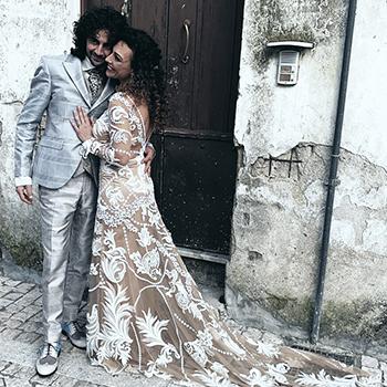 Opinioni Abiti uomo e abiti da sposo Cleofe FinatiPaolo Tobia Gargiulo