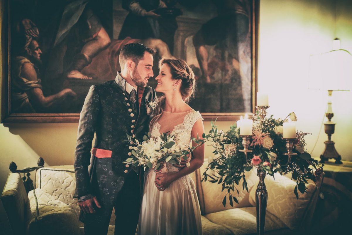 sposo-sposa-coronavirus-matrimonio-e-nozze-in-sicurezza