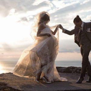 Impact of the Corona Virus crisis on wedding BUSINESS in Friuli Venezia Giulia