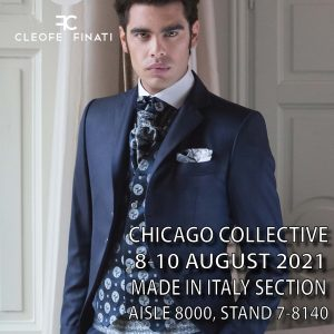 CHICAGO COLLECTIVE 2021